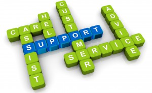destek-hizmet-merkezi